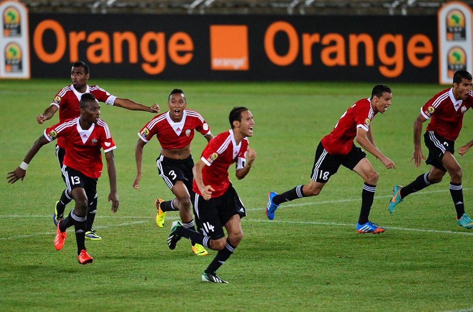 Foot-ball : La leçon de courage et d'abnégation des Chevaliers de la Méditerranée