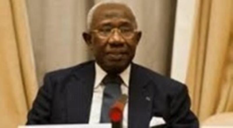 Loi sur la baisse du loyer: Iba Der Thiam salue la volonté de Macky Sall