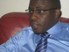 """Bachir Diawara: """"La libération de Karim Wade est devenue une exigence fortement sociale et populaire"""""""