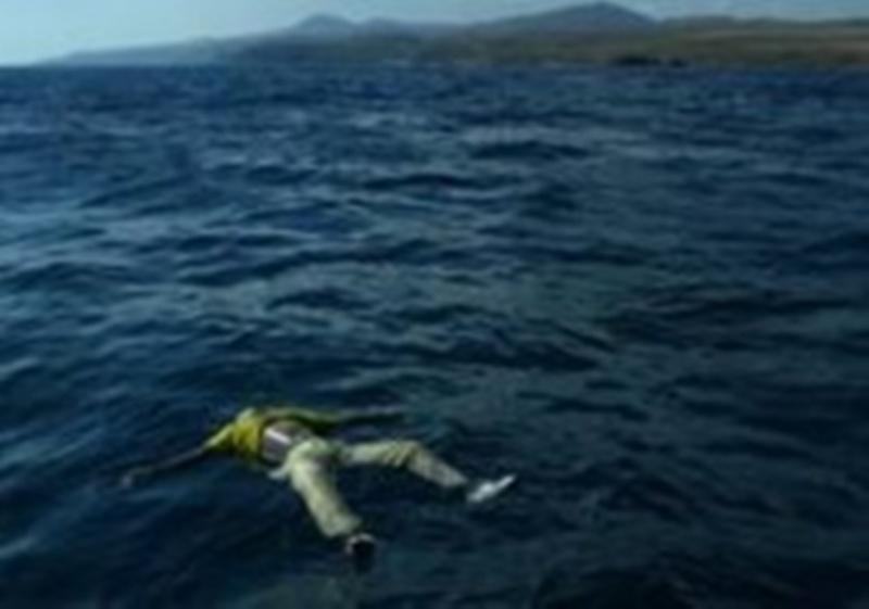 Immigration clandestine : 4 corps sans vie de sénégalais repêchés en Méditerranée