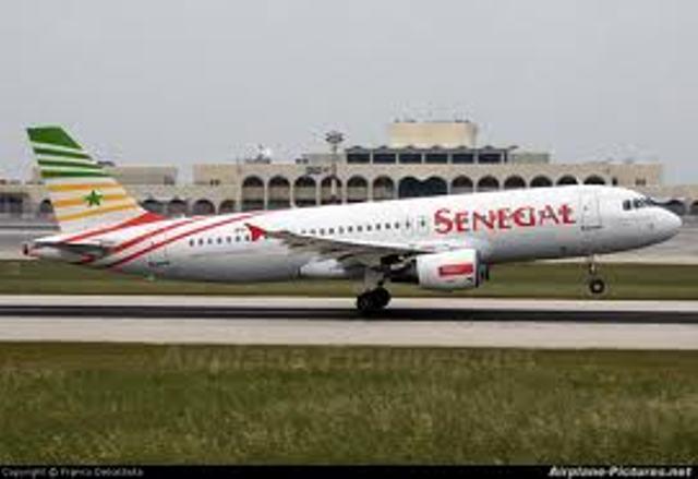 Sénégal Airlines confie la gestion de son chiffre d'affaires à Sage FRP 1000