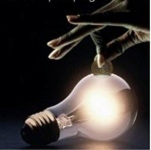 Benoit LEBOT, représentant PNUD: « Le gaspillage de l'électricité est scandaleux au Sénégal »