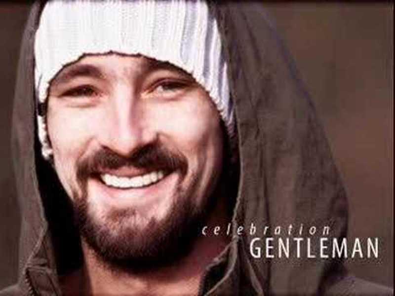 Concert gratuit: Gentleman à la Maison de la culture Douta Seck le 19 février
