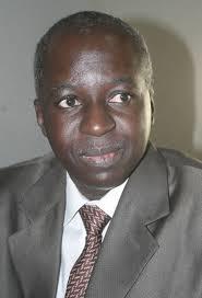 ELECTIONS LOCALES :  Pape Mael Diop sonne la mobilisation le 08 mars prochain