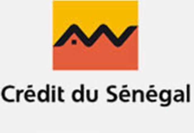 60 millions disparaissent au Crédit du Sénégal