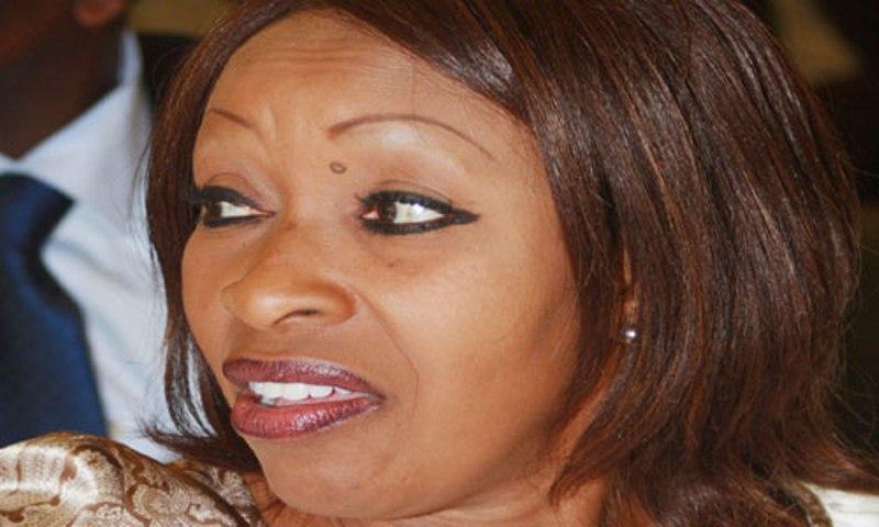 Affaire des couteaux et cuillères d'Awa Ndiaye: 4 mandats d'arrêt et 4 inculpations décernés