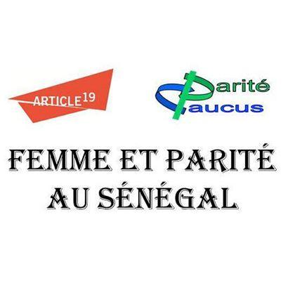 Locales 2014 : les Femmes Leaders se mobilisent pour la parité