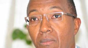 Jeune Chambre Internationale 2014 : Abdoul Mbaye sonne la rentrée solennelle le 8 février