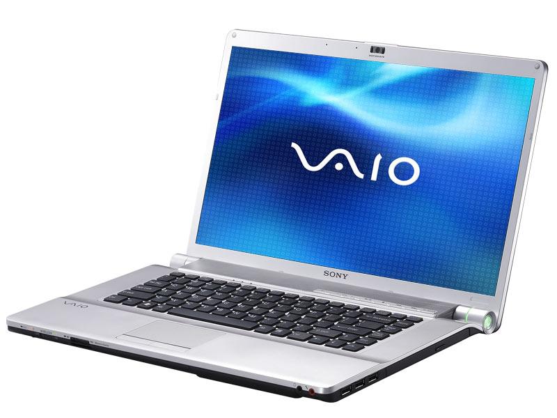 """Sony se retire du marché du PC et revend sa gamme """"Vaio"""""""