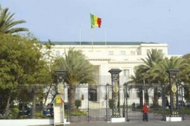 Nominations en conseil des ministres du mercredi 5 février 2014