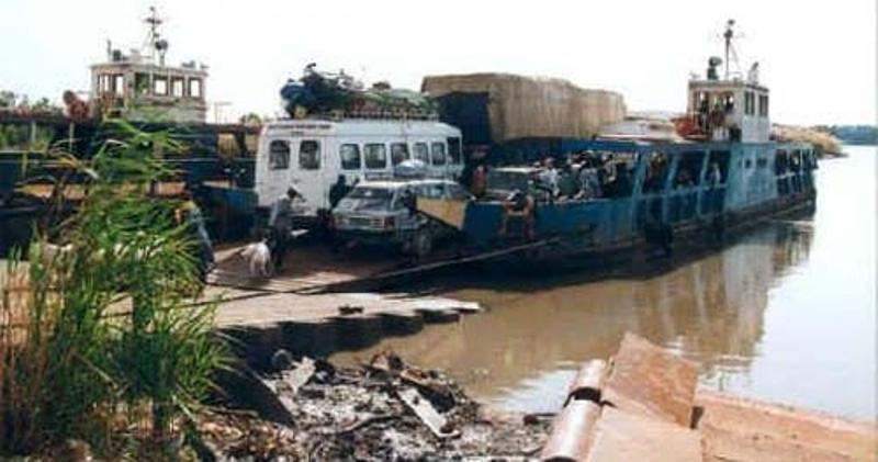 Blocus traversée bac entre le Sénégal et la Gambie : Thierno Alassane Sall mobilise son ministère
