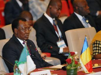 Tchad: retour au pays pour l'ex-rebelle Mahamat Nour