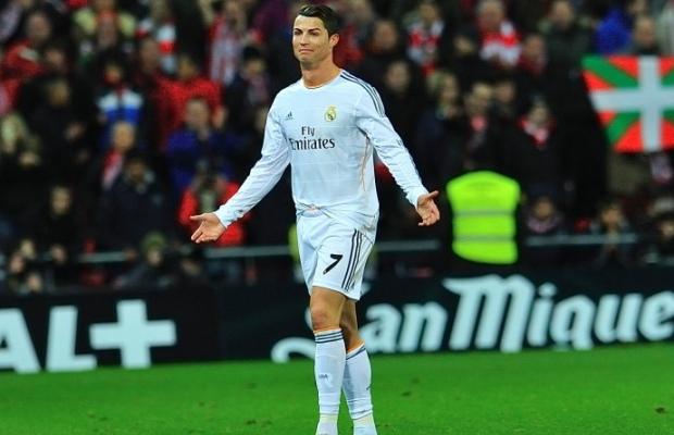 Espagne Liga 23e journée - Madrid vs Villarreal: Comment le Real peut jouer sans Cristiano Ronaldo ?