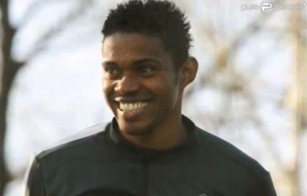 Mort tragique de Maicon, footballeur de 25 ans