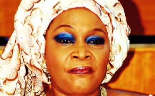 Imbroglio sur une demande de renvoi : Avocats de l'Etat et d'Aida Ndiongue entament les hostilités