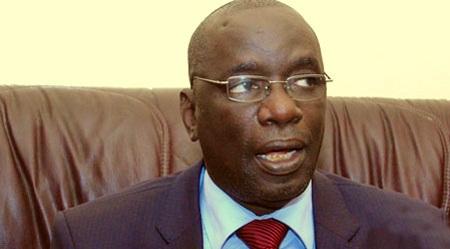"""""""Sans l'avis du ministère de l'Economie et des Finances, aucune offre spontanée n'est recevable"""" selon Diène Farba Sarr"""