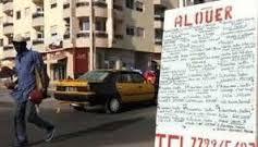 Baisse du loyer : Bataille entre bailleurs et locataires devant la commission de réclamation