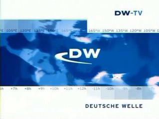 Vers la suppression  du  programme francophone de la Deutsche Welle (DW)?