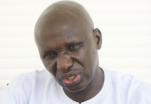 Affaire Karim Wade : Tahibou Ndiaye interrogé, Ibrahima Wade réentendu