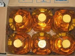 L'huile Oléine sans dangers, mais le « Ségal » doit être hors commercialisation
