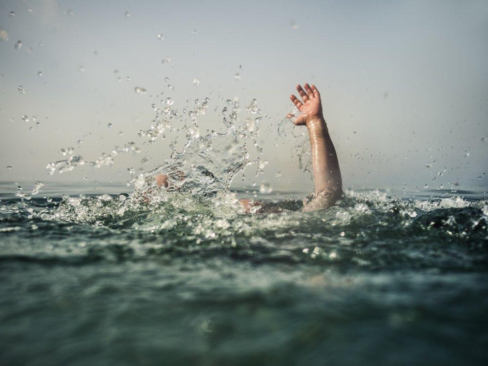 Matam : un garçon de 11 ans meurt par noyade