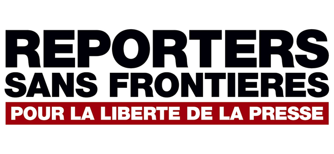 Liberté de la presse : Le Sénégal classé 62e sur 180