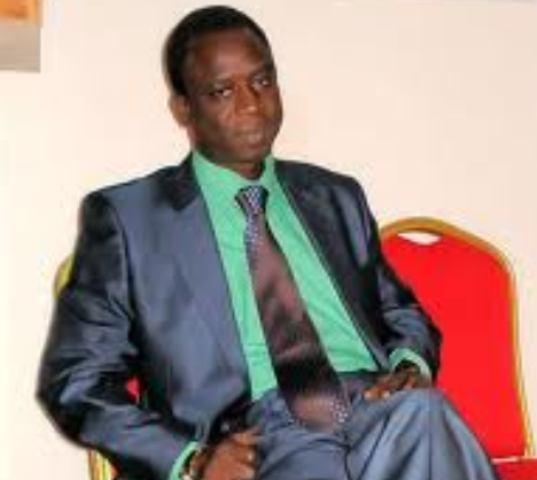 DUGA : Lettre ouverte à  THIONE BALLAGO SECK