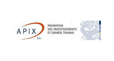 PSE: l'APIX au chevet du gouvernement en vue du groupe consultatif de Paris