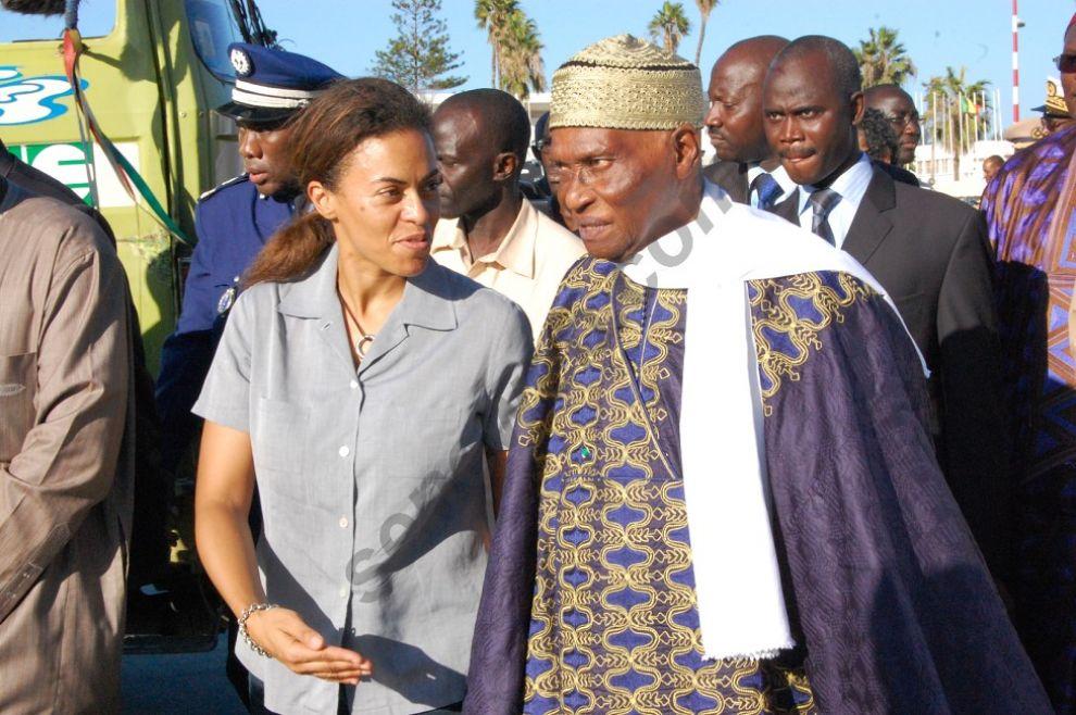 Sindiély Wade doit rendre compte selon Moustapha Diakhaté