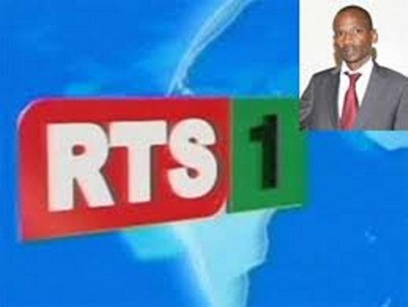 Chaud lundi à la RTS : les syndicalistes crient «y'en a marre » à Racine Talla et annoncent un nouveau bureau