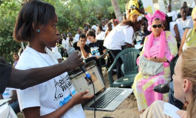 1er salon des Business Angels d'Afrique de l'Ouest: le Sénégal à l'assaut des investisseurs les 30 et 31 mars prochain
