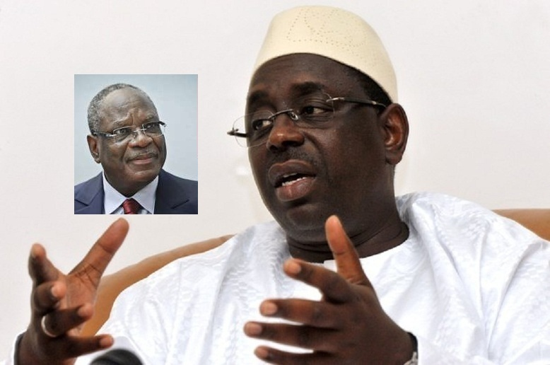 Création du G5 pour le Sahel: Le coup d'Etat de Compaoré, Ibk, Abdel Aziz, Issoufou et Déby contre le Sénégal