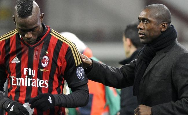 Le Milan tend un piège à l'Atlético
