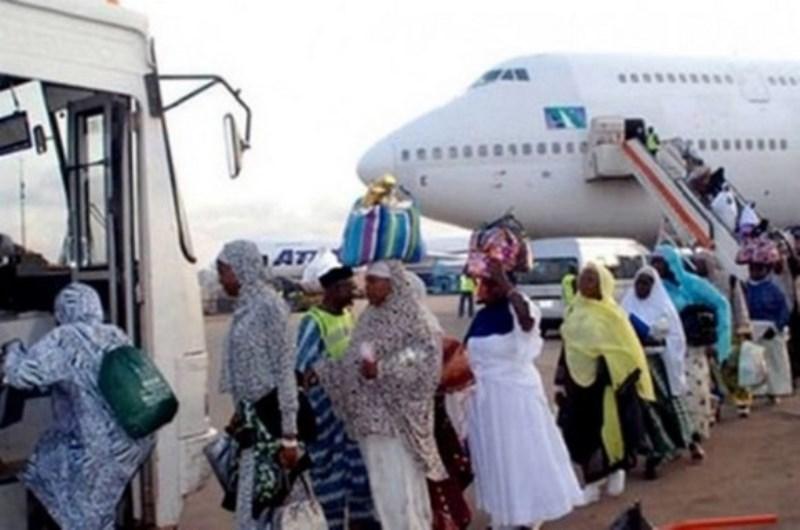 Bangui : A défaut de Dakar, des sénégalais veulent être rapatriés vers le Tchad