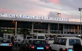 Aéroport LSS :Trois agents de la société EAS au cœur d'un scandale