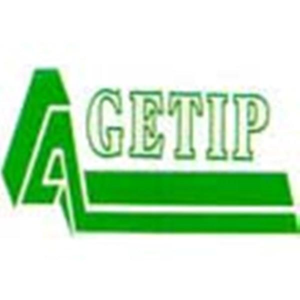 AGETIP: A. Seck, agent comptable accusé de détournement de deniers publics