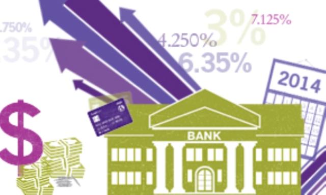 Rapport2014 Grant Thornton : les atouts et faiblesses de la croissance au chevet du PSE