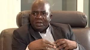 Traque des biens dits mal acquis: Oumar Sarr envoie Tanor, Niasse et Dansokho devant Alioune Ndao