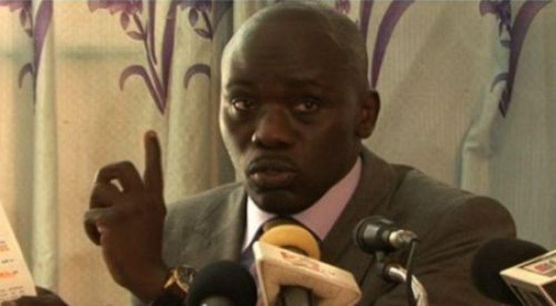 Elections locales de 2014 : La candidature de Cheikh Yérim Seck divise les Lougatois