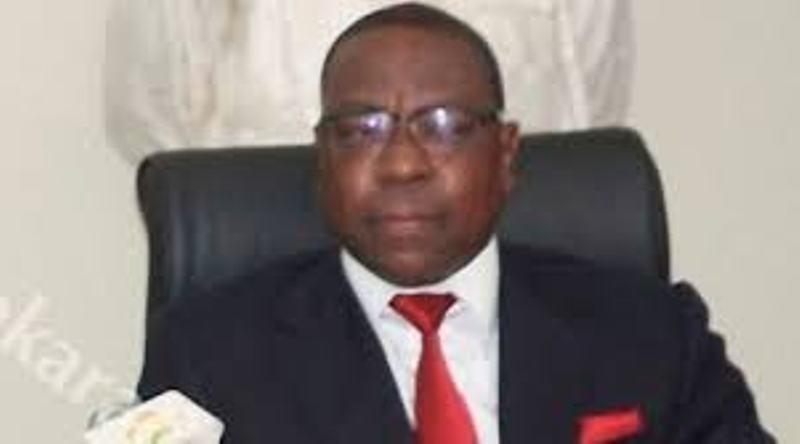 Xibaaru menacé par Mankeur Ndiaye, les éditeurs de la presse en ligne annoncent des représailles