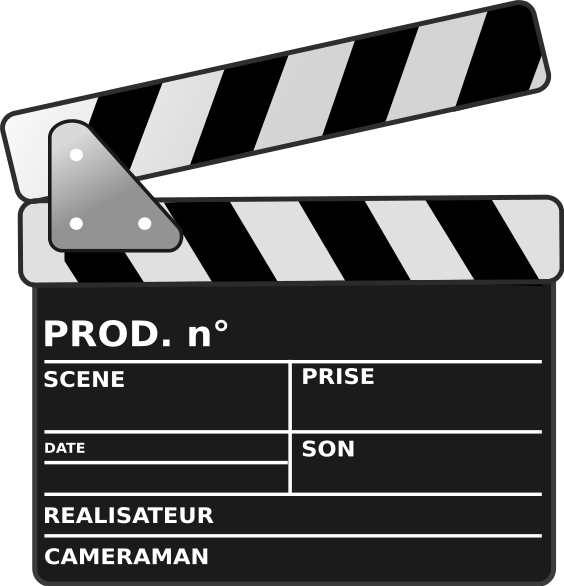 Les experts se penchent sur le de promotion de l'industrie cinématographique et audiovisuelle