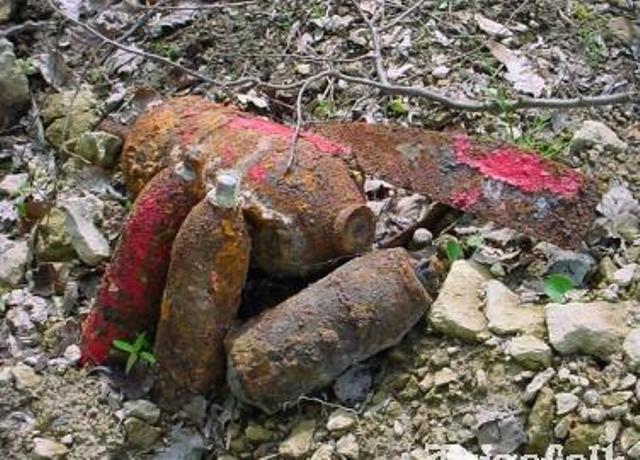 Psychose dans la banlieue dakaroise: la découverte des engins de guerre tourmentent les populations