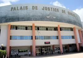 liberté conditionnelle de Luc Nucolai, Yérim Seck, Tamsir Jupiter Ndiaye... :  Ndiack fall recadre l'UMS,  Assane Dioma Ndiaye explique