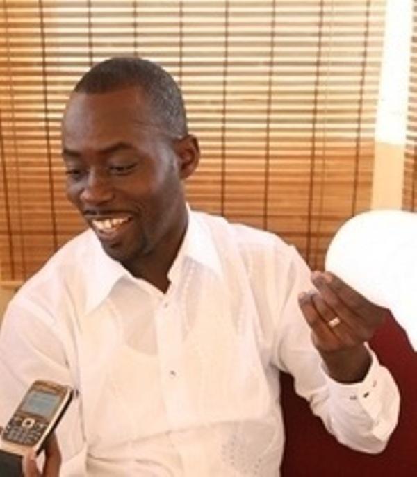 DJ Boups sur son arrestation : « Je n'étais même pas à Dakar »