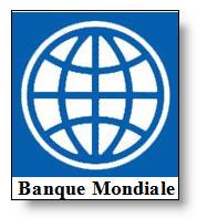 PSE-La Banque Mondiale séduite : le vice-président salue un « instrument stratégique de réduction des inégalités »