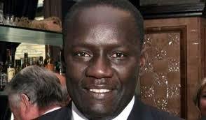 """Lamine Bâ, ancien ministre : """"Nous allons barrer la route à un Président qui est incapable......."""""""