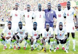 Liste des 23 Lions contre le Mali, le 5 mars prochain