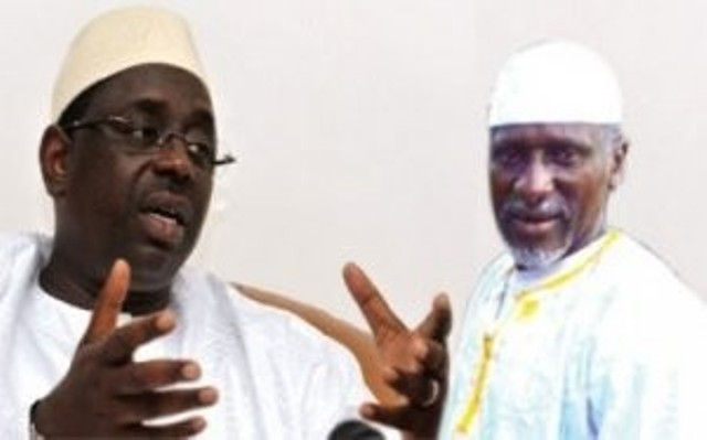 Le gouvernement sénégalais lève le mandat d'arrêt international contre le chef rebelle indépendantiste Salif Sadio