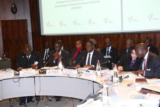 Moustapha Kassé sur les milliards promis au PSE: «Il n'y a pas un engagement fixe et définitif...Les investisseurs peuvent renoncer si… »