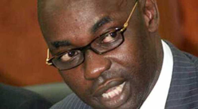 Dossier du fuel frelaté de la SAR: Samuel Sarr face au juge ce jeudi